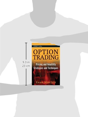 Euan sinclair option trading pdf