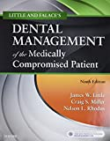 Little and Falace's Dental Management of the