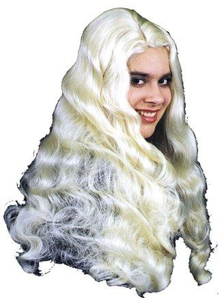 Chorus Line Wig Blonde (A Chorus Line Costumes)