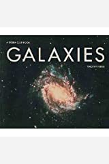Galaxies by Timothy Ferris (1982-05-02) Paperback