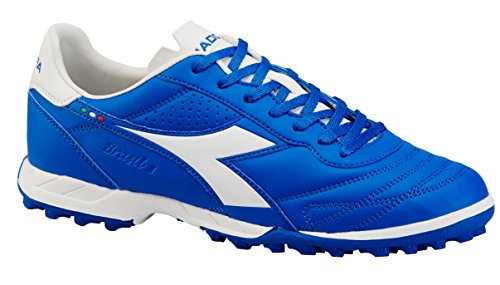 diadora-brasil-r-tf-turf-soccer-shoes-8-dm-us-royal-white