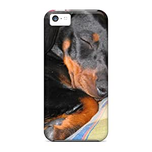 Quality Royce Joel Cordova Case Cover With Zzzzzzz Nice Appearance Compatible With Iphone 5c