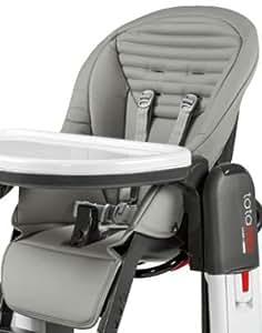 Amazon.com: Peg Perego - Revestimiento original para sillón ...