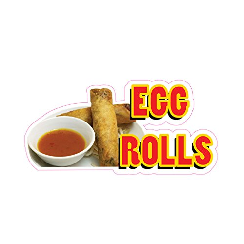 eggroll restaurants - 1