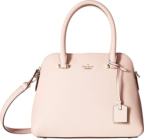 Kate Spade New York Women's Cameron Street Maise Warm Vellum One Size by Kate Spade New York