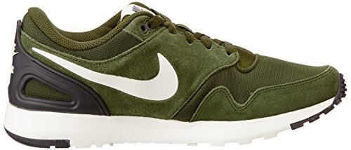 Nike 866069, Zapatillas para Hombre LEGION GREEN/SAIL-BL