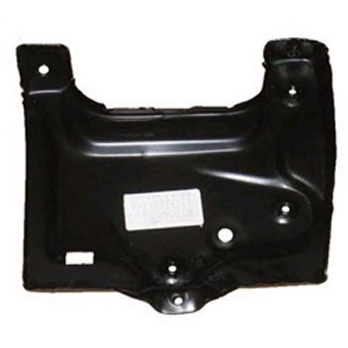 - Golden Star Auto BT03-68 Battery Tray