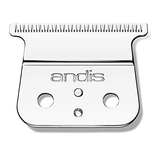 Andis 04850 GTX Deep