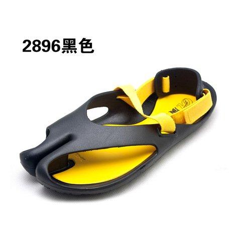 D'Hommes Sandales Hommes Lin Chaussures Chaussons Hommes Sandales Cuir Cool Couple En Chaussons De Xing 39 Sandales Marque Noir Marée De Tide Plage Un Marée ZYnafq6xZw