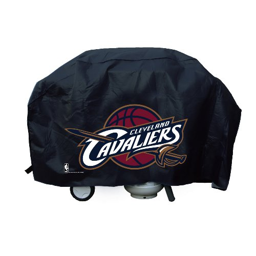 Cleveland Cavaliers Economy Grill Cover