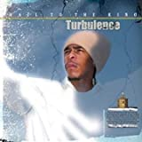 Turbulence - Hail To The King - VP Records - VPRL2232