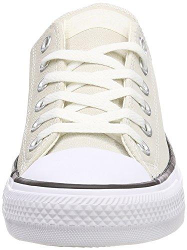 Converse Ctas Sneaker Ox Ctas Unisex Converse w4qBfR