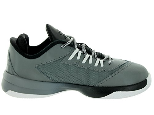 Nike Ultralight Crush Void Ii White Blue Herren Portmore SB 601 Red Fitnessschuhe Mehrfarbig ZqwSZBxHn