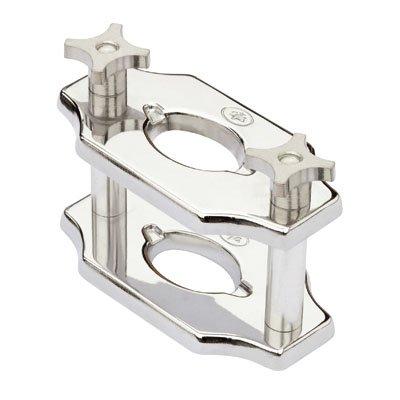 1 PCS of 2014 Professional Dental Compressor RELINE JIG JT-22
