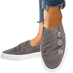 """ლ(╹◡╹ლ) Welcome to Challyhope Store   Size Detail(1""""=2.54cm)   ❤️ Size(CN):35 --- US:5 Foot Length:22.0-22.5cm/8.7-8.9""""Foot wide:8.5-9cm/3.3-3.5""""  ❤️ Size(CN):36 --- US:5.5Foot Length:22.5-23cm/8.9-9.1""""Foot wide:9cm/3.5""""  ❤️ Size(CN):37 --- U..."""