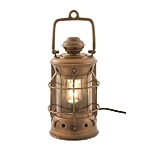 41lBv3cYzdL._SS300_ Beach Wedding Lanterns & Nautical Wedding Lanterns