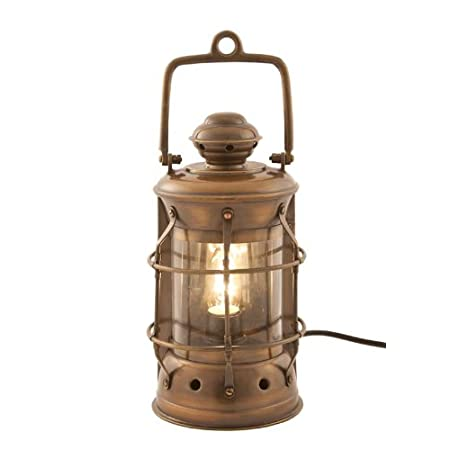 41lBv3cYzdL._SS450_ Nautical Lanterns and Beach Lanterns
