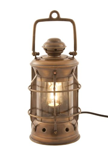 41lBv3cYzdL The Best Nautical Lanterns You Can Buy