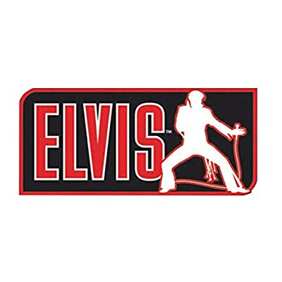 Elvis Presley Romper Costume,Toddler: Clothing