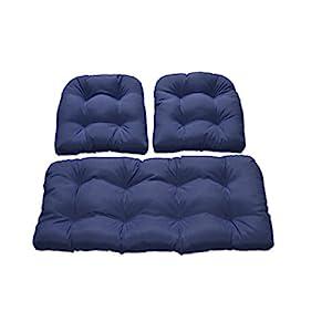 41lBvN0ptFL._SS300_ Wicker Furniture Cushions & Rattan Furniture Cushions