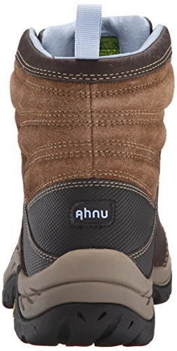 Ahnu-Womens-Montara-Hiking-Boot
