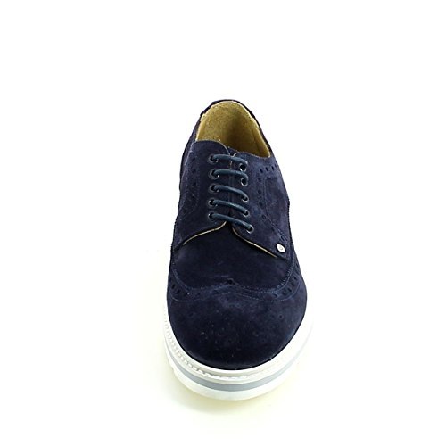 DINO BIGIONI - DB13991 Azul