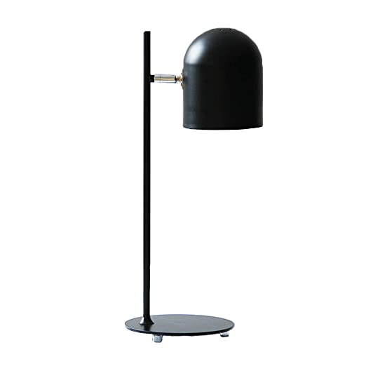 JINRONG-table lamp Lampara De Mesa Lámparas De Escritorio-Lámpara ...