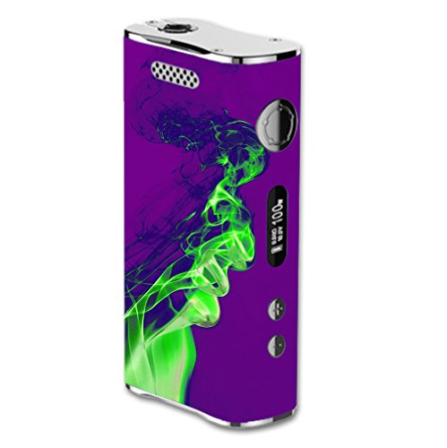 100 watt mod vaporizer - 1