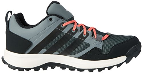 vista 7 Sport W De Blush Tr Gtx Femme Chaussures Kanadia Grey Multicolore core super Black Adidas vfxq5TUf