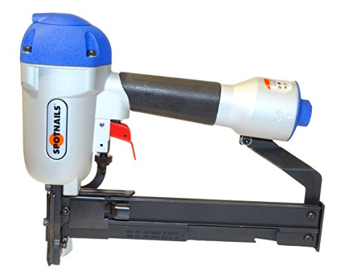 Spot Nails X1T8664 T-Nailer 5/8-inch-2-1/2-inch Long for sale  Delivered anywhere in USA