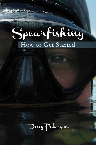 (Spearfishing: How to Get Started )