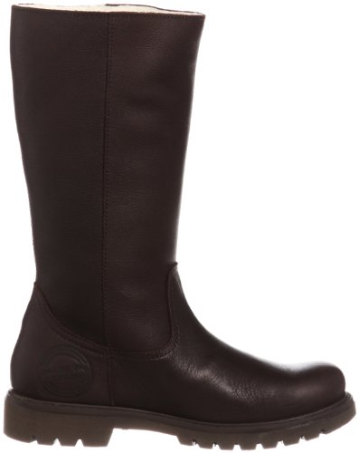 Panama Jack Womens Bambina B2 Schlupfstiefel Brown Braun (Marron/Brown) Size: 6 (40 EU) online Shop cheap sale excellent shopping online cheap price kBwx9Dln