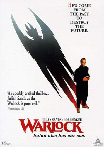Warlock]()