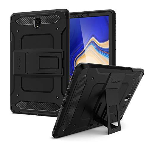 samsung galaxy s4 case t mobile - 1
