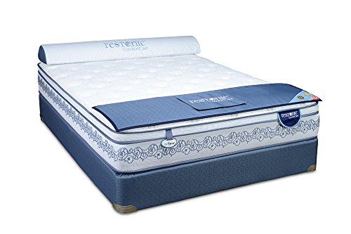 restonic-comfortcare-select-magnolia-euro-top-mattress-full