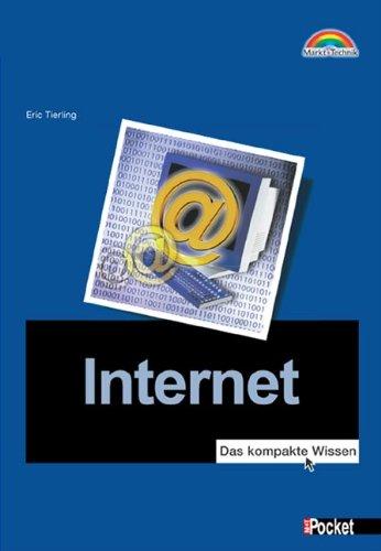 Internet - M+T Pocket Das kompakte Wissen (Office Einzeltitel)