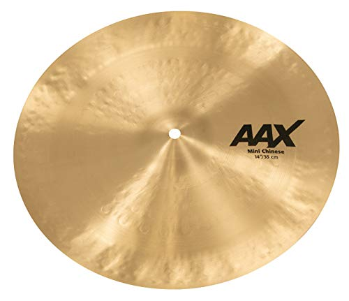 Sabian Cymbal Variety Package 21416X for sale  Delivered anywhere in USA