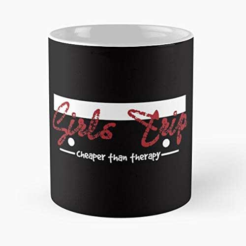 Aid Remedy Medication Healing - Coffee Mug Tea Cup Gift 11oz Mugs The Best Holidays.