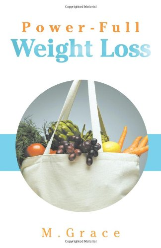 Read Online Power-Full Weight Loss pdf
