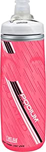 CamelBak Podium Chill .6L Power Pink