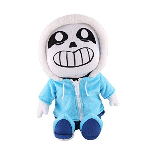 New Arrival Creative Colorful Cute Plush Stuffed Doll Toy by New Brand