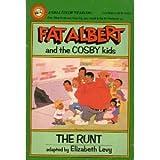 The Runt, Elizabeth Levy, 0440475384