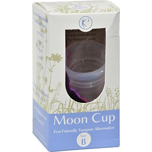 the-moon-cup-size-b-value-bulk-multi-pack-by-glad-rags