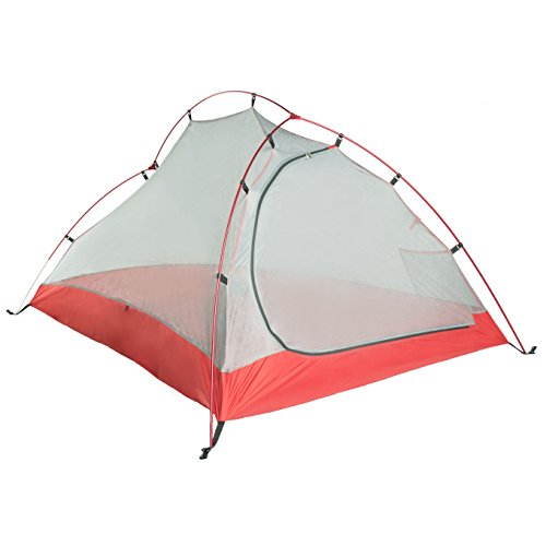 Amazon.com  Bryce 2P Two Person Ultralight Tent and Footprint - Perfect for Backpacking Kayaking C&ing and Bikepacking  Sports u0026 Outdoors  sc 1 st  Amazon.com & Amazon.com : Bryce 2P Two Person Ultralight Tent and Footprint ...
