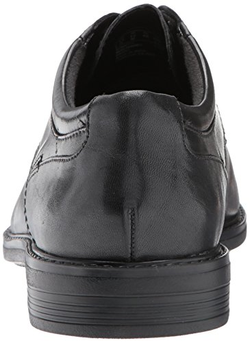Oxford Black Apron Ipswich Bostonian Men's xwqZgCFz