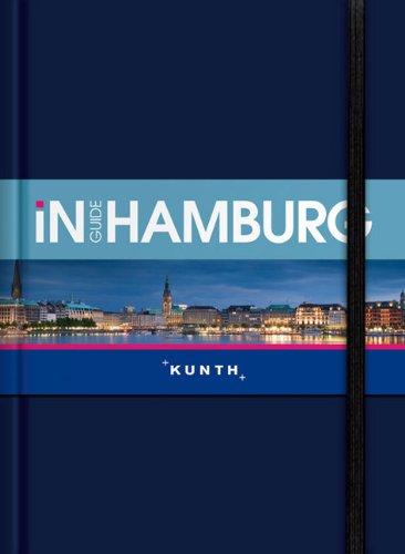 Hamburg InGuide