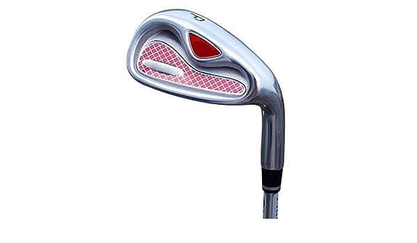 Ou-Ruo-LaM-sport Palo de Golf Golf Putter Hombres Mujeres ...