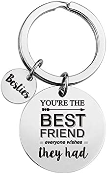 com inspirational motivational friendship quotes stainless