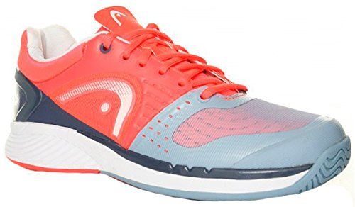 Head Sprint Pro 273025 – 11.5 (UK) 46.5 (EUR)