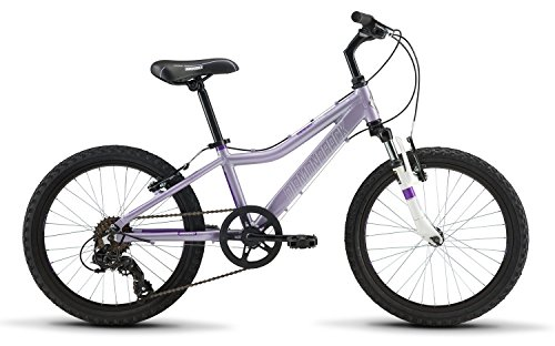 Diamondback Bicycles Lustre 20 Youth Girls 20